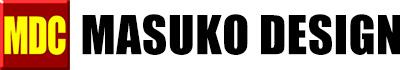 東京都|パンフレットデザイン・ポスターデザイン制作会社|MASUKO DESIGN